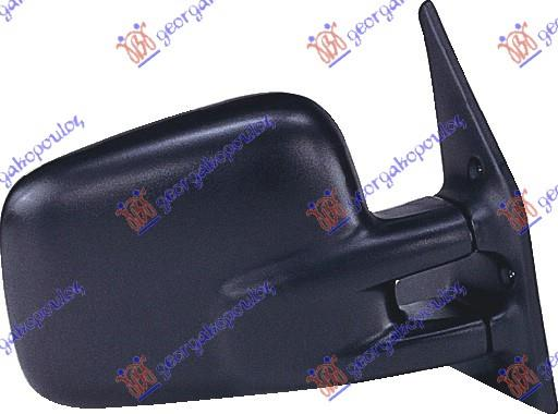 Slika GBG - 063607481 - Spoljašnji retrovizor (Karoserija)