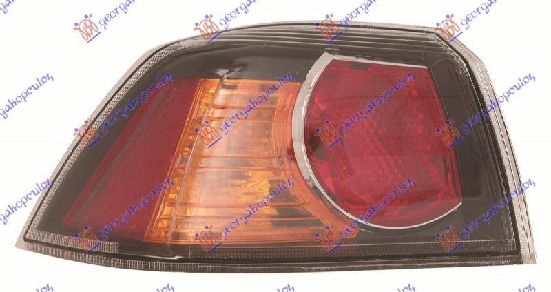 Slika GBG - 061105892 - Stop-svetlo (Signalni uređaji)