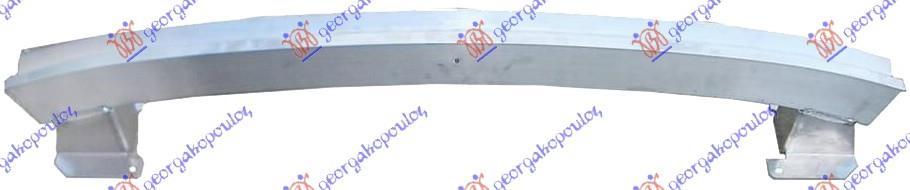Slika GBG - 062803855 - Držač branika, uređaj za vuču (Uređaj za vuču)