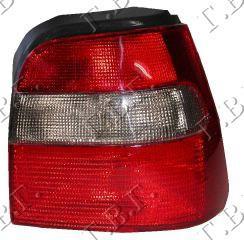 Slika GBG - 064905891 - Stop-svetlo (Signalni uređaji)