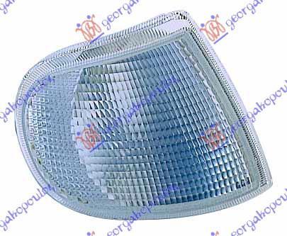 Slika GBG - 064905496 - Komplet migavca (Signalni uređaji)