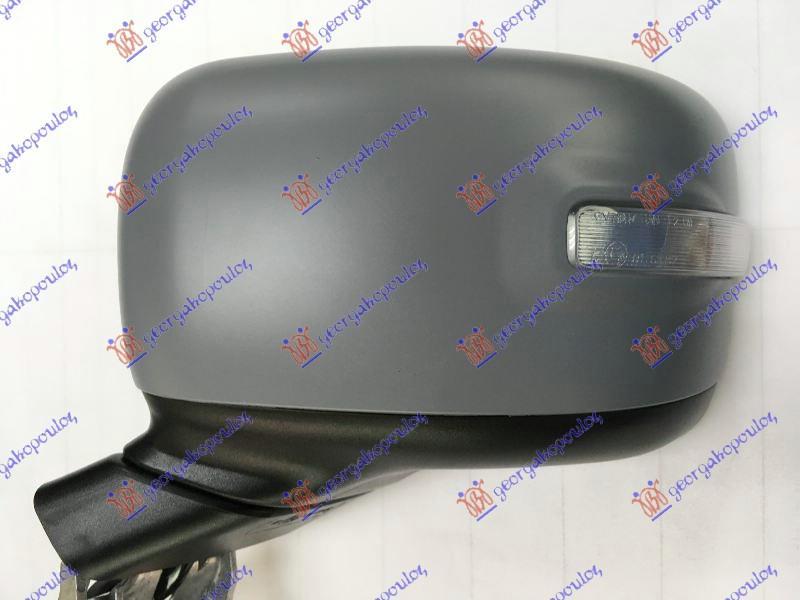 Slika GBG - 181007482 - Spoljašnji retrovizor (Karoserija)