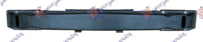 Slika GBG - 056503850 - Držač branika, uređaj za vuču (Uređaj za vuču)