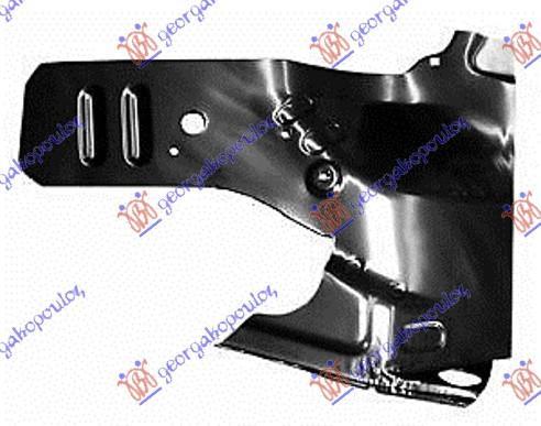 Slika GBG - 036800812 - Čeona oplata (Karoserija)
