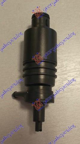 Slika GBG - 126008450 - Posuda za tečnost za pranje, pranje farova (Sistem za pranje farova)