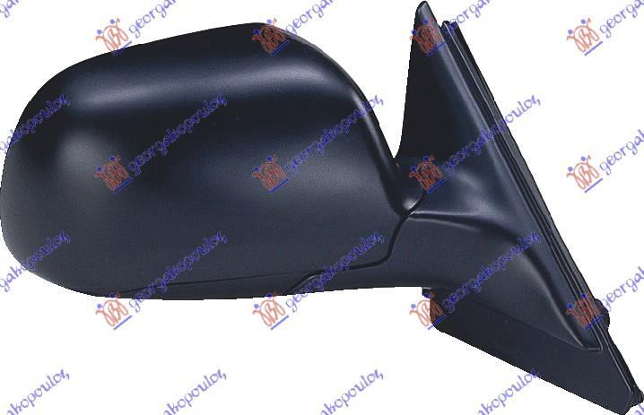 Slika GBG - 126007481 - Spoljašnji retrovizor (Karoserija)