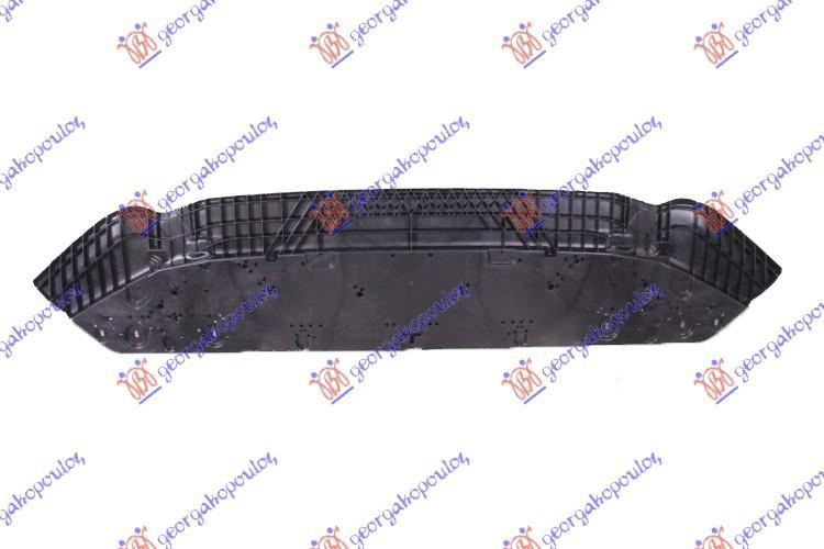 Slika GBG - 130100840 - Oplata, prostor točka (Karoserija)