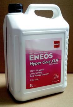 NIPPON OIL-ENEOS - EU0314295 - Zaštita od mraza (Hlađenje)
