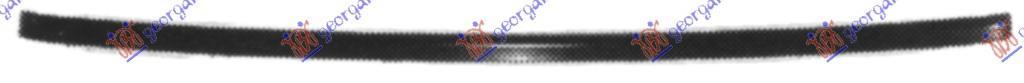 Slika GBG - 063400240 - Čeona oplata (Karoserija)