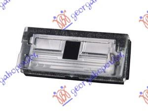 Slika GBG - 060406050 - Stop-svetlo (Signalni uređaji)