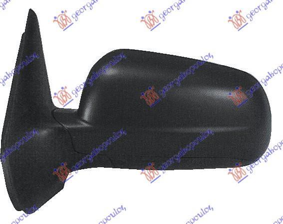 Slika GBG - 059707502 - Spoljašnji retrovizor (Karoserija)