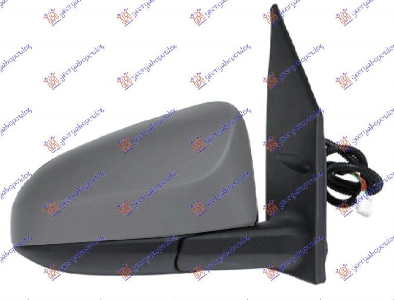 Slika GBG - 200107501 - Spoljašnji retrovizor (Karoserija)
