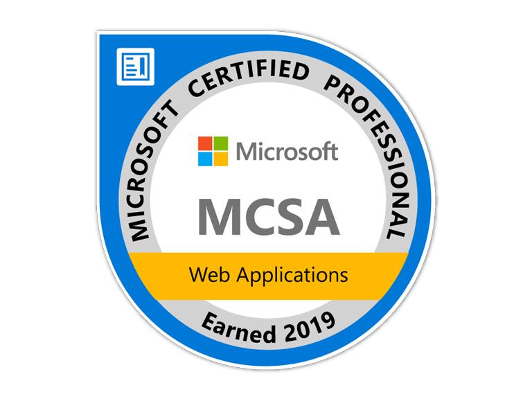 Majkrosoft sertifikovan tim QUANTUM-AutoMARKETA