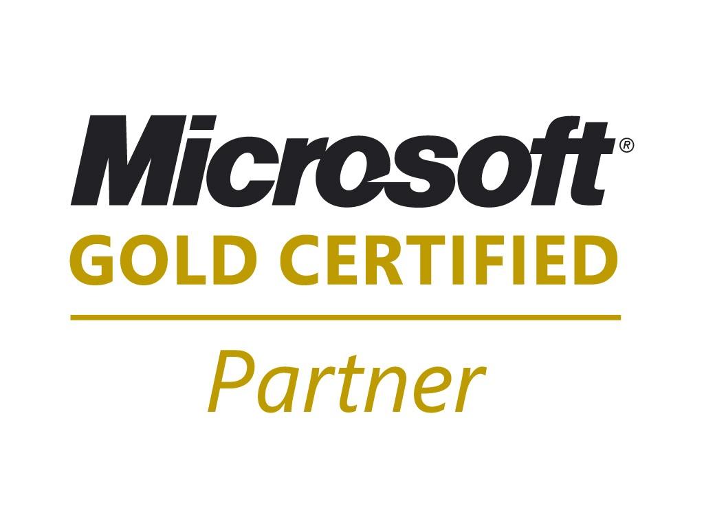 QUANTUM-AutoMARKET u grupi zlatnih partnera Microsofta